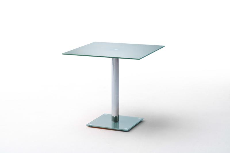 Tisch Fion Image