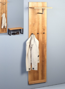 Garderobe Boas Image