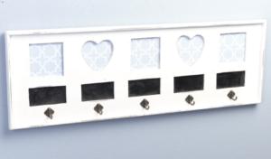 Garderobe Pin Image