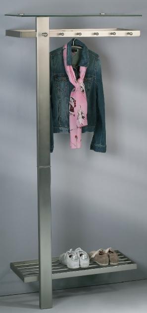 Garderobe Vitos Image