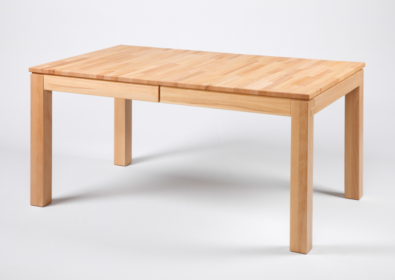 Tisch Grado / XL Image
