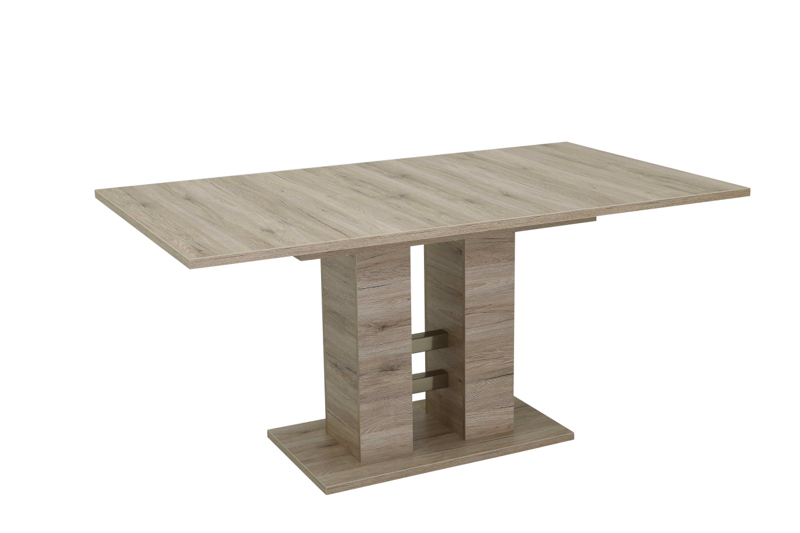 Tisch Helena Image