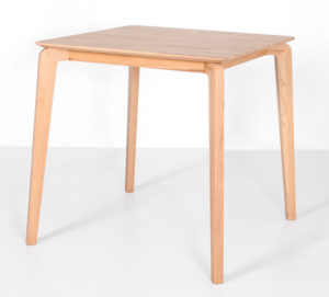 Tisch Liam Tresen 95 Image