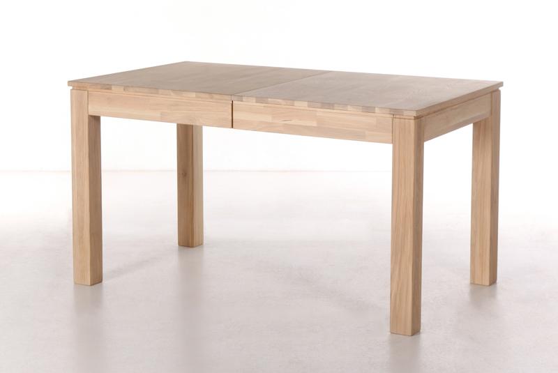 Tisch Rafael 3XL Image