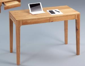 Schreibtisch Kona Image