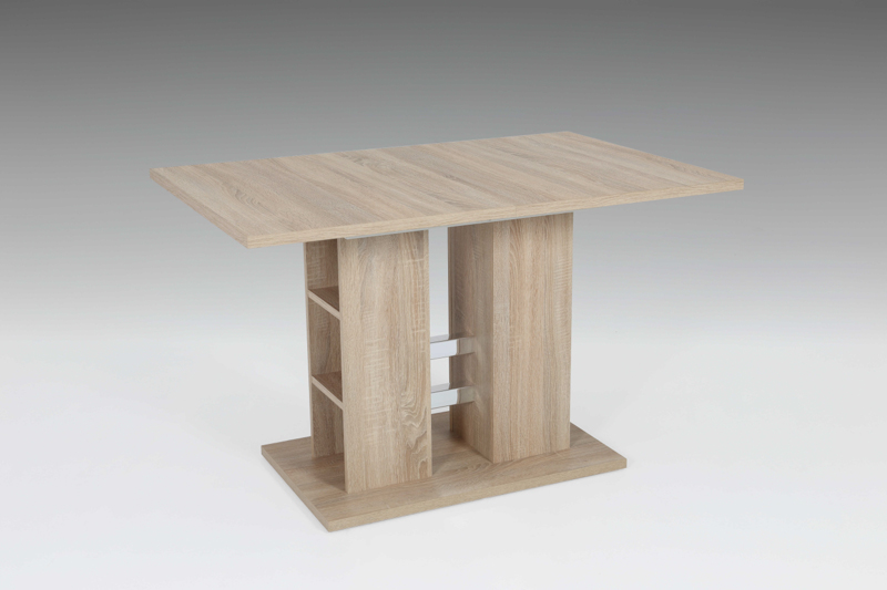 Tisch Steffi Image