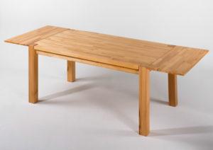 Tisch T 66 Image