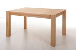 Tisch T 6 Image