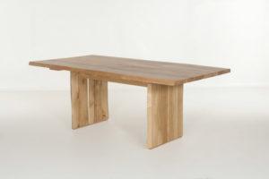 Tisch Tavoli Image