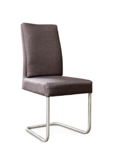 Stuhl Timmy 1 Image