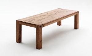 Tisch Leeds Image