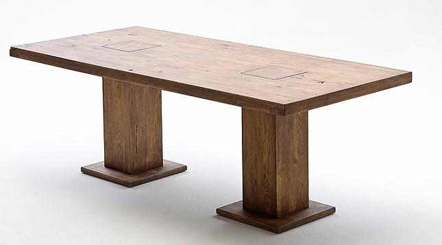 Tisch Manchester Image