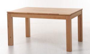 Tisch Toby Image