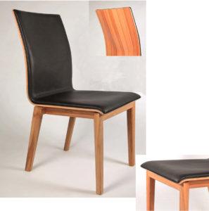 Stuhl Manon stühle für ihr esszimmer fmb freckenhorster möbelbörse gmbh