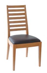 Stuhl Franco Image