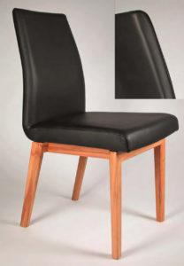 Stuhl Frido Image