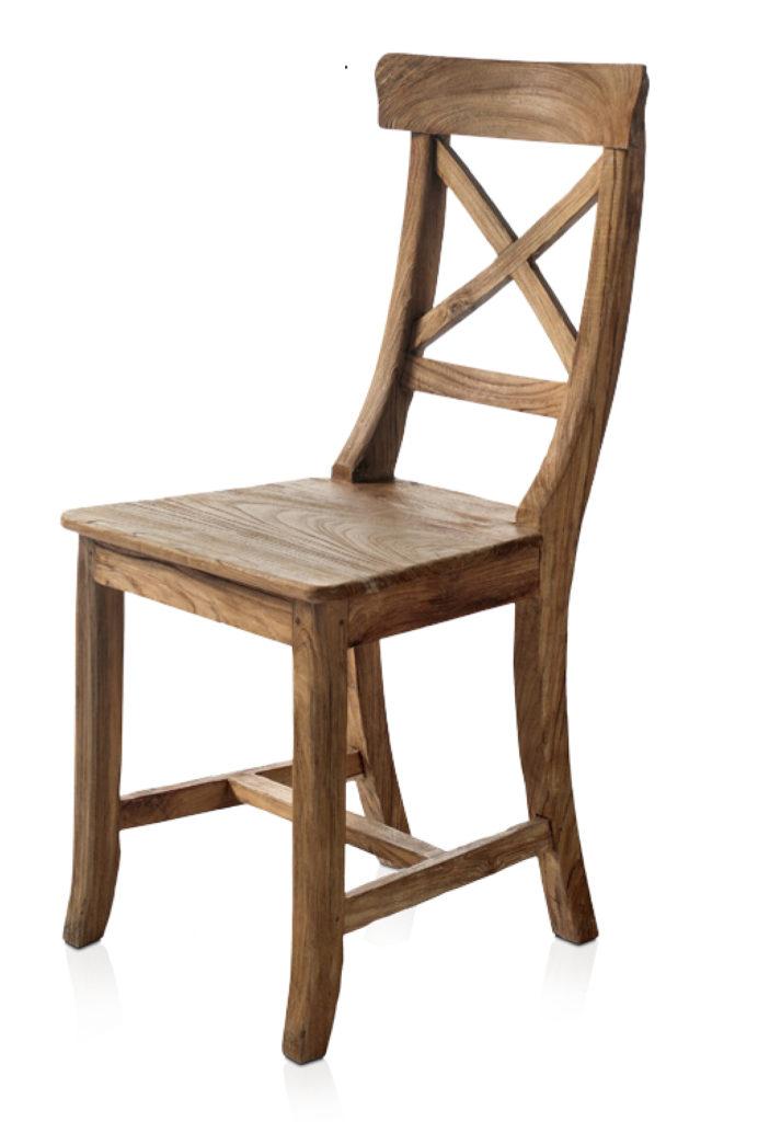 Stuhl 5841 Image