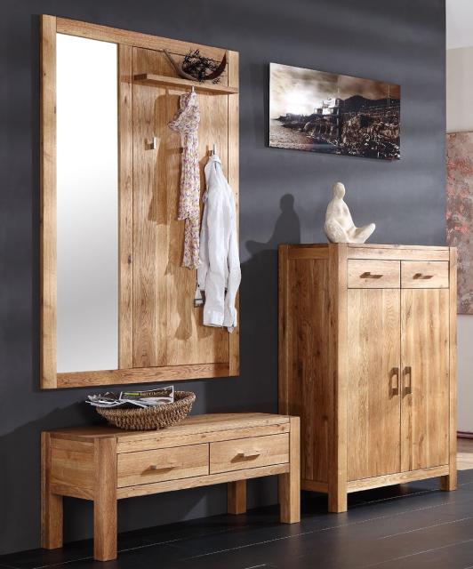 Garderobe 1400 Image