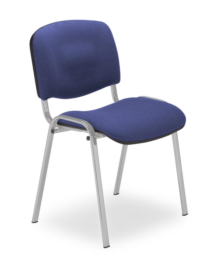 Stuhl ISO Image