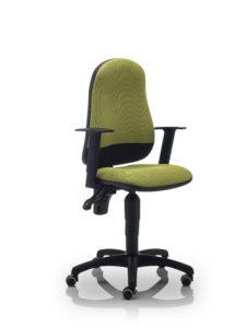 Bürostuhl Groove Image