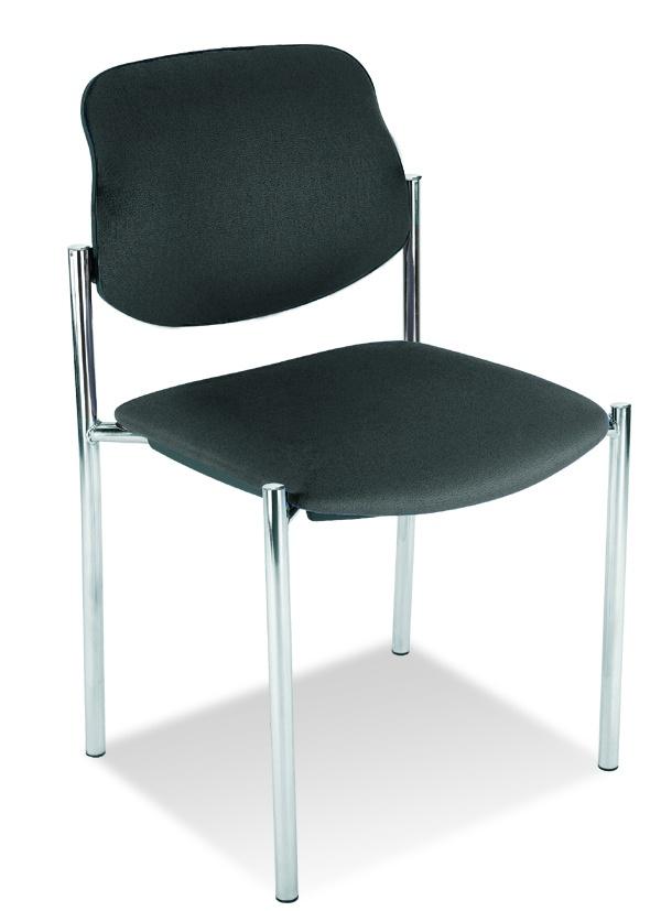 Stuhl Styl Image
