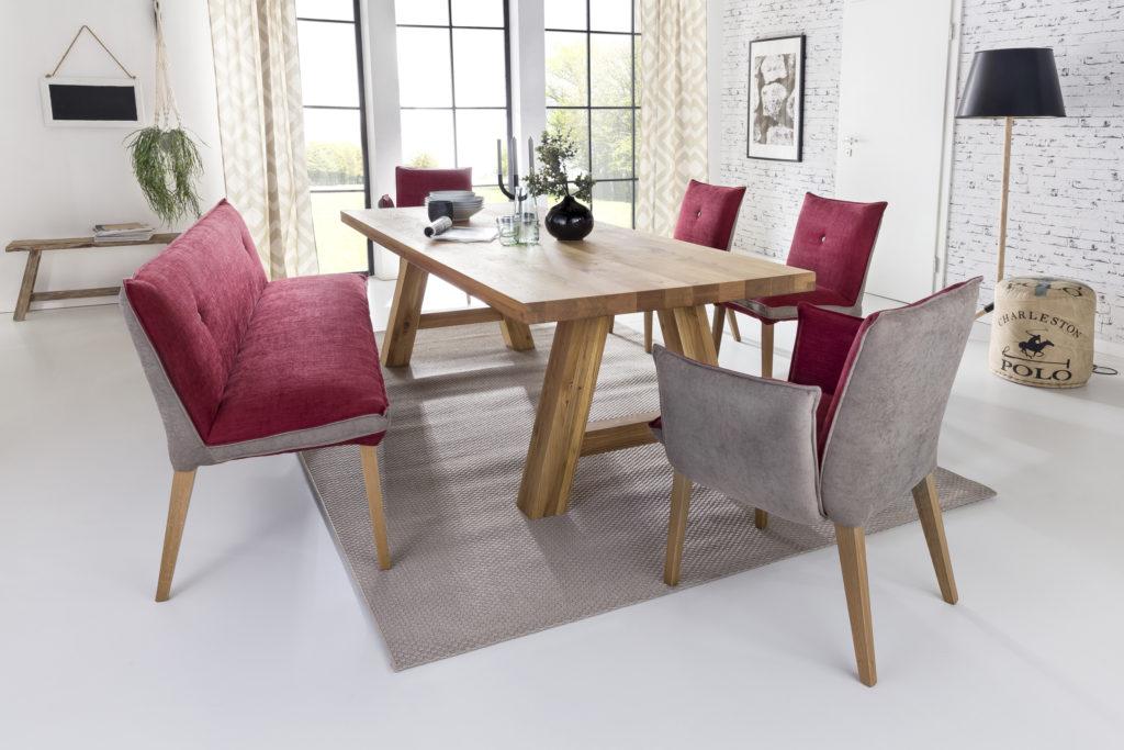 tische fmb freckenhorster m belb rse gmbh. Black Bedroom Furniture Sets. Home Design Ideas