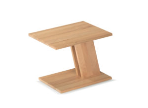 Tisch Mette Image
