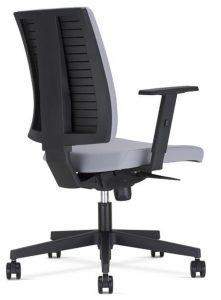 Bürostuhl Navigo Image