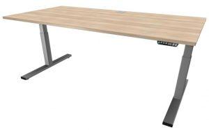 Schreibtisch E10 Image