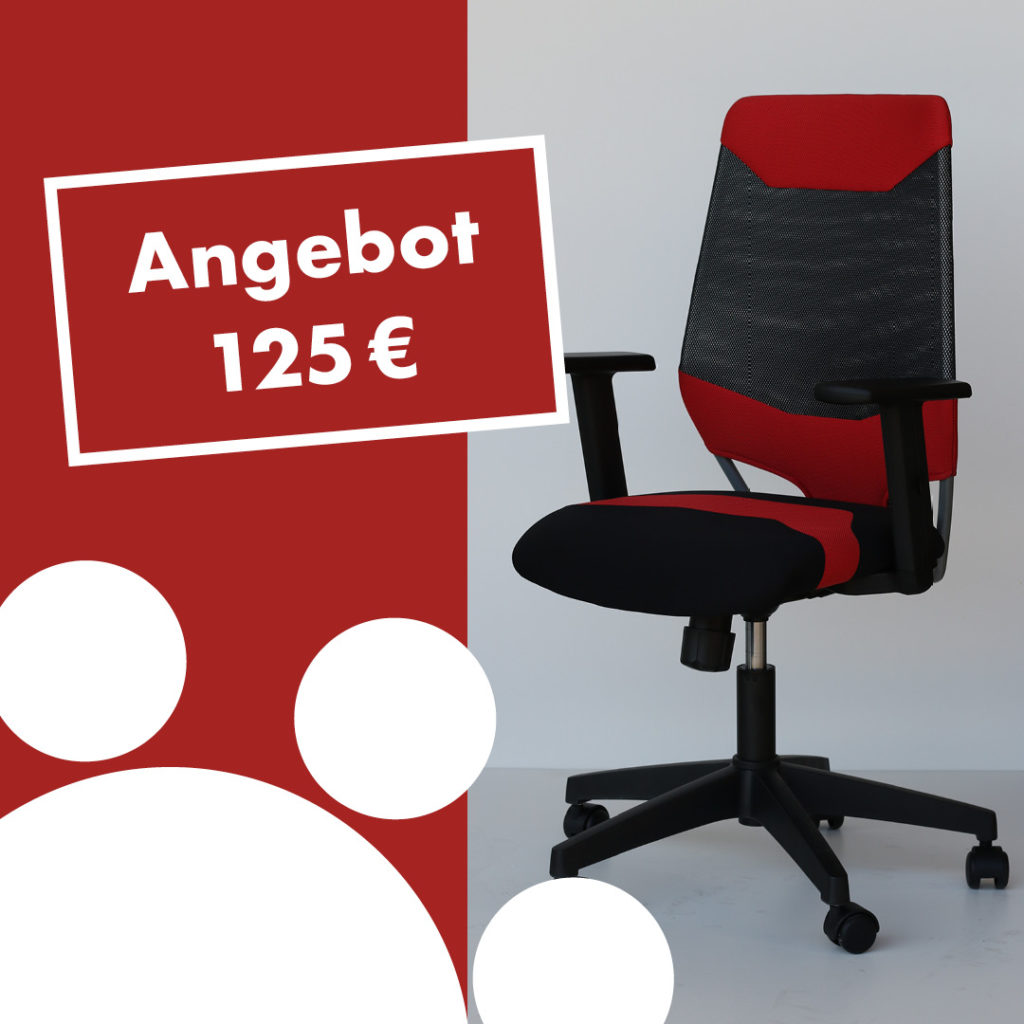 Bürostuhl 2285