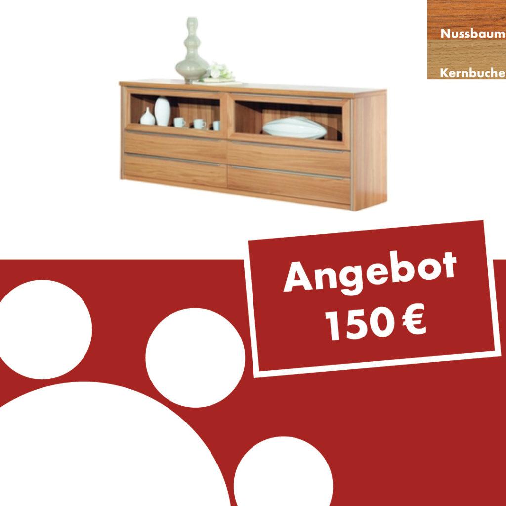 Sideboard 9350